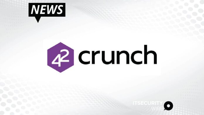 42Crunch and Cisco Collaborate to Drive API Security Forward and to Increase Cloud Protection-01