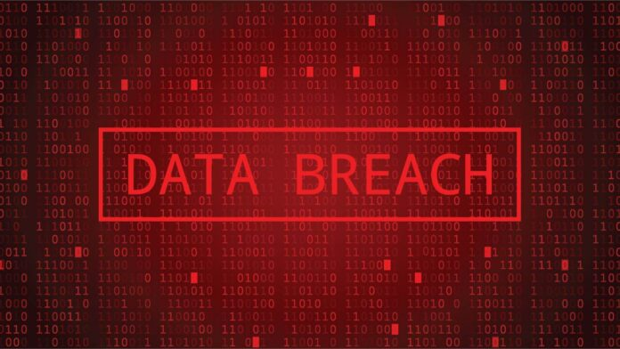 48 percent of UK businesses experience cyber breach during the pandemic