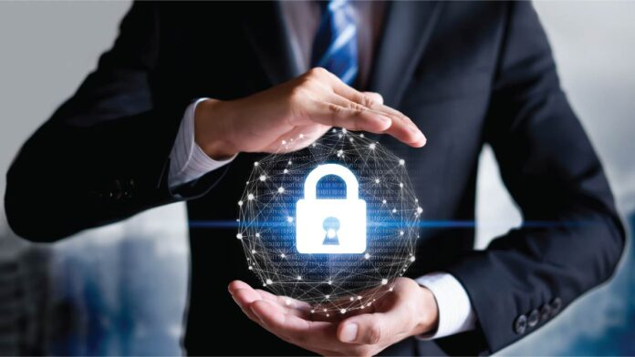A Culture of Unity is Crucial to Addressing the Cybersecurity Challenge