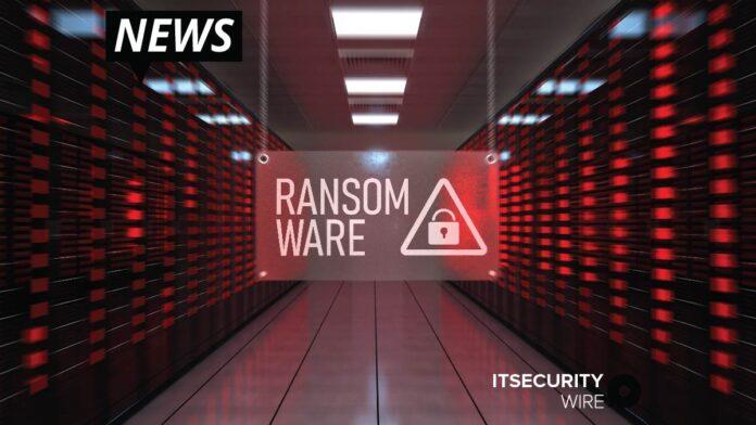 A-LIGN Delivers Industry's Most Comprehensive Ransomware Preparedness Assessment Service-01