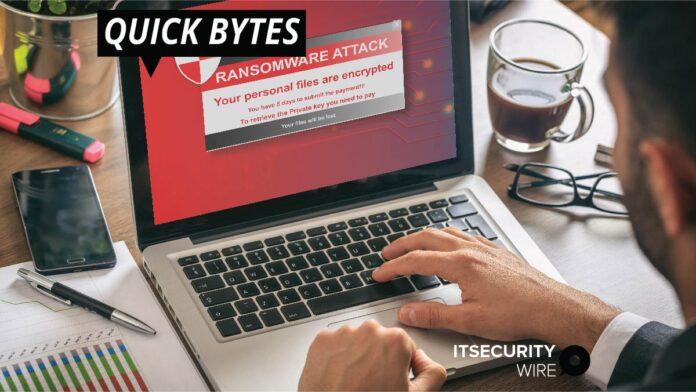 A New Ransomware Bill Would Give Victims 48 Hours to Disclose Ransom Payments
