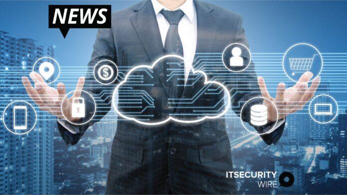 Acnodal_ Kubernetes _ Cloud Providers Unlock the _20B_ Load Balancer Business-01