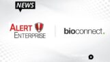 AlertEnterprise Reveals Development of Physical Security Industry's First Policy-Based Access Control Cloud Service in Partnership With BioConnect