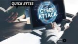 Atento, a Customer Service Company has Been the Target of a Cyberattack