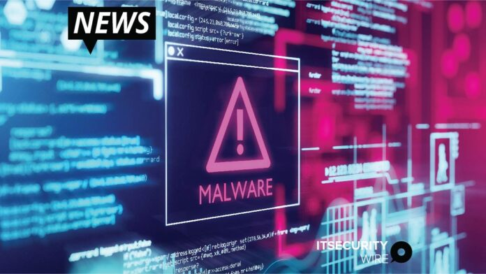 Box Announces New Malware Deep Scan Capability in Box Shield To Combat Ransomware-01
