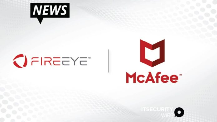 Combination of McAfee Enterprise and FireEye Complete-01