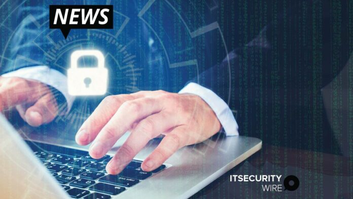 CompTIA Launches Critical Cybersecurity Information Sharing and Analysis Organization in the U.K.