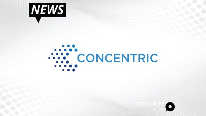 Concentric Integrates AI-Powered Data-centric Monitoring and Protection with Box