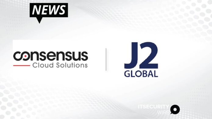 Consensus Cloud Solutions_ Inc. completes spin-off from Ziff Davis_ Inc.-01