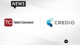 Credio, Inc. Partners with Tablet Command to Strengthen Cybersecurity Profile