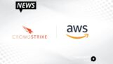 CrowdStrike and AWS Deepen Relationship to Provide Fortified Protection Against Ransomware Attacks and Identity-Based Threats