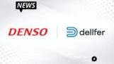 DENSO Invests in Dellfer to Help Bring Automotive Cybersecurity Software to Market