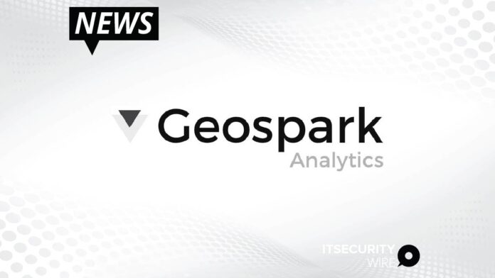 Department of State Expands the Use of AI-driven Global Threat and Risk Assessments through a Four-Year Contract with Geospark Analytics