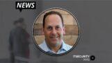 Drawbridge Names Thomas Fallucco Chief Revenue Officer
