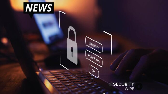 ESET Launches Partner Phishing Derby for Channel to Ensure Best Cybersecurity Practices