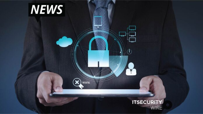F5 Completes Acquisition of Threat Stack to Enhance Cloud Security Portfolio-01
