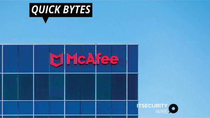 FireEye Products_ McAfee Enterprise Merge Into US_2B Entity