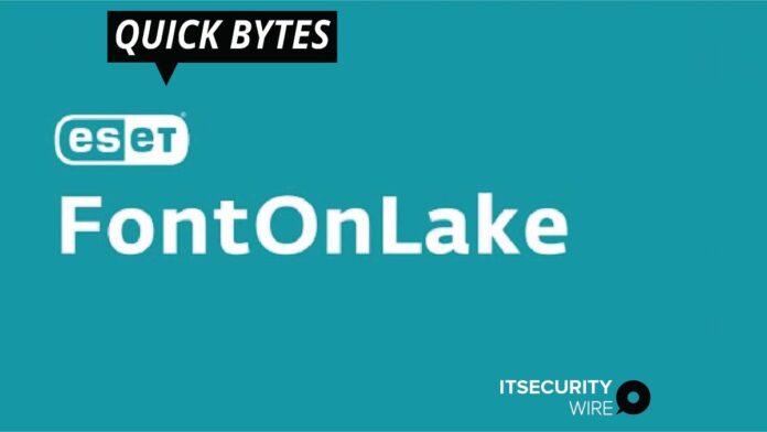 FontOnLake Linux Malware Employed in Targeted Attacks-01