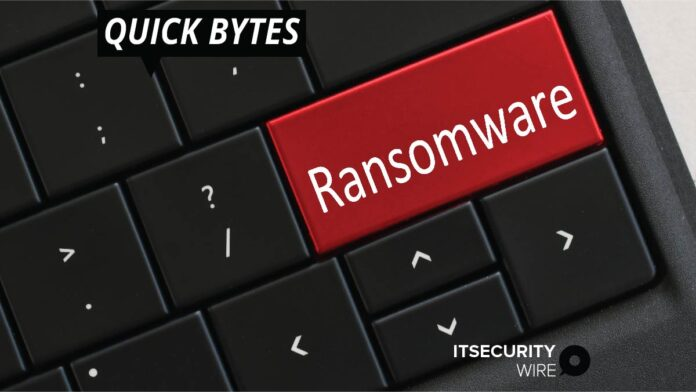 FontOnLake Malware Infects Linux Systems in Targeted Cyber-Attacks