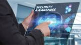 Four Strategies for Designing an Effective Security Policy