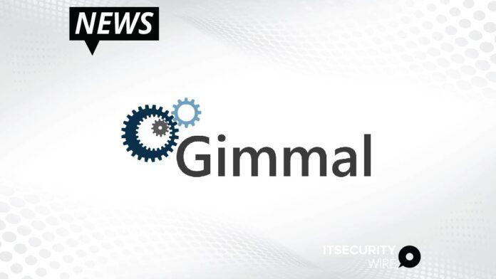 Gimmal Announces eDiscovery and Data Governance Capabilities for Microsoft Teams