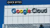 Google Cloud Invests $50 Million in Cybersecurity Firm Cybereason
