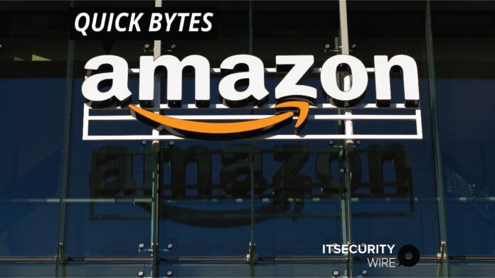 Google_ Amazon_ Microsoft_ and Other Tech Giants Formed Trusted Cloud Principles-01