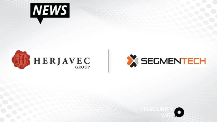 Herjavec Group_ a Global Cybersecurity Leader_ Accelerates Growth with Acquisition of SEGMENTECH