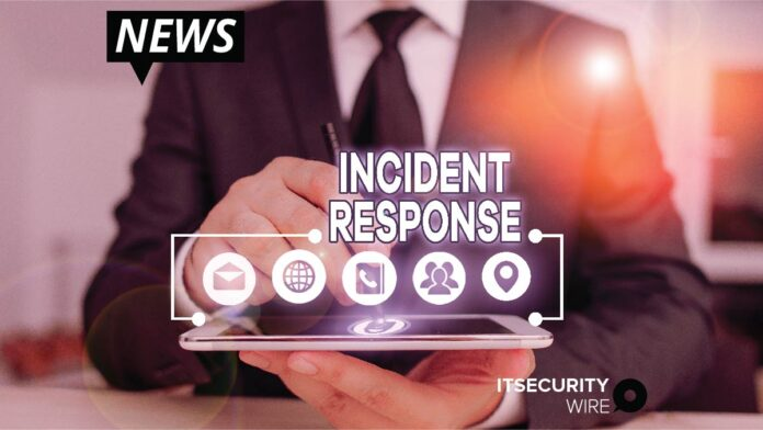 Integreon Announces Addition of Comprehensive Breach Notification Services to its Cyber Incident Response Capabilities-01