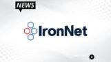 IronNet Joins Microsoft Intelligent Security Association (MISA)