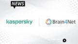 Kaspersky acquires Brain4Net to equip its XDR platform with an orchestrated SASE model