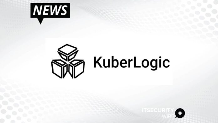 KuberLogic – A New Open-Source PaaS Solution from CloudLinux-01