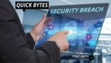 Lazarus Attackers plan to breach the IT Supply Chain