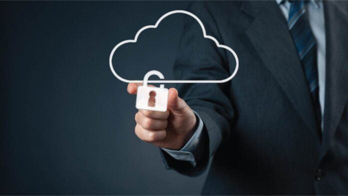 Leverage Old Technology to Adapt to New Cloud Security Threat Landscape