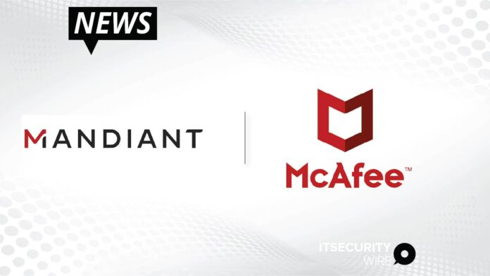 Mandiant Completes the Divestiture of Its FireEye Products Business to McAfee Enterprise-01