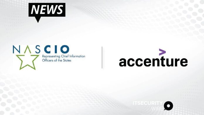NASCIO and Accenture Initiative Supports State Government Cloud Adoption-01