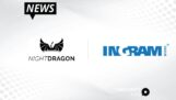 NightDragon, Ingram Micro Form Strategic Alliance to Accelerate Emerging Technology Go-to-Market Success