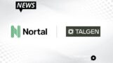 Nortal expands cybersecurity capabilities with acquiring a minority stake in Talgen