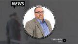 Protegrity Appoints Industry Veteran Mark Novakovich as CFO