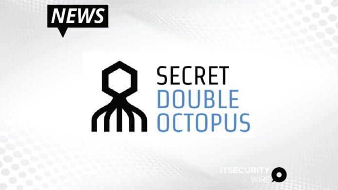 Secret Double Octopus Enables Enterprise Passwordless Journey With Passwordless-Ready MFA Offerings-01