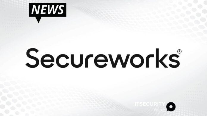 SecureworksB. Expands Taegisb__ Portfolio to Boost Customers' Cyber Resilience