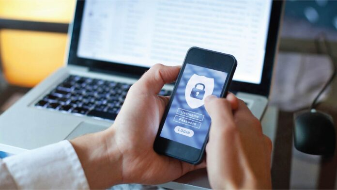 Securing the Enterprise against Rising Application Layer Attacks