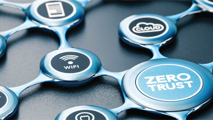 Securing the Remote Workforce with Zero Trust Network Access-01