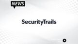 SecurityTrails Bolsters Executive Team