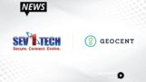 Sev1Tech Acquires Geocent, Bolstering Mission-Focused Services