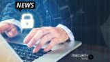 Sinclair Broadcast Group Provides Information On Cybersecurity Incident