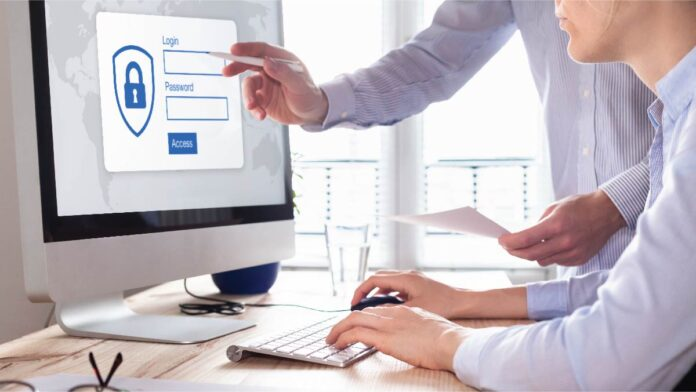 Six Reasons Why Businesses Should Employ Privileged Access Management