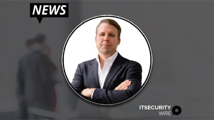 Socure Names Digital Identity Leader Matt Thompson as General Manager of Public Sector Solutions-01