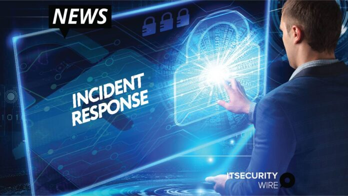 South Carolina Legal Services Provides Notification of Data Security Incident