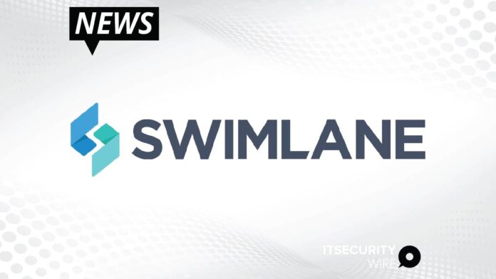 Swimlane Launches First Cloud-Based_ Low-Code Security Automation Platform